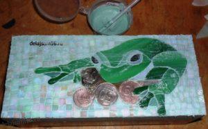 символ для привлечения денег
