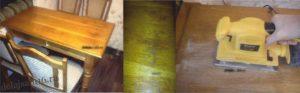 мозаика стол 1 (2)