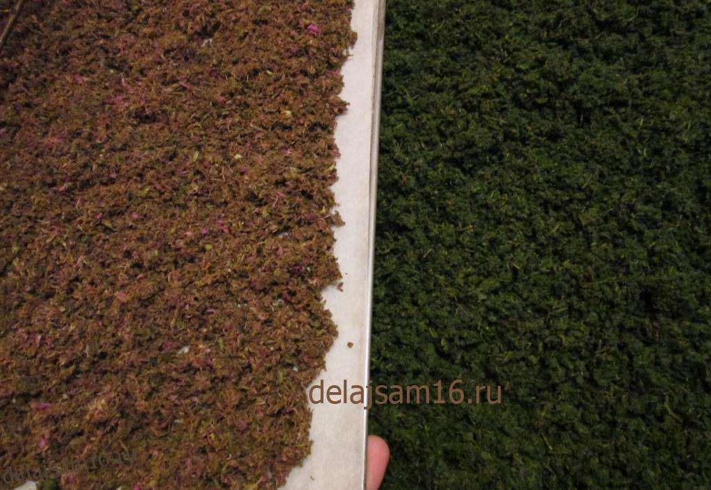 чай цветок для похудения