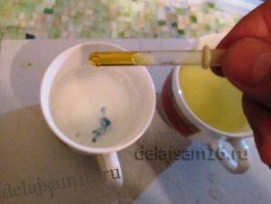 сколько витамина С в иван-чае