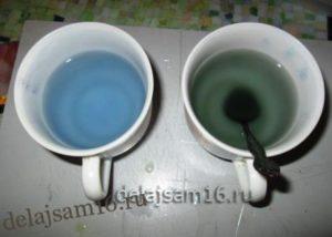 содержание витамина С в иван-чае